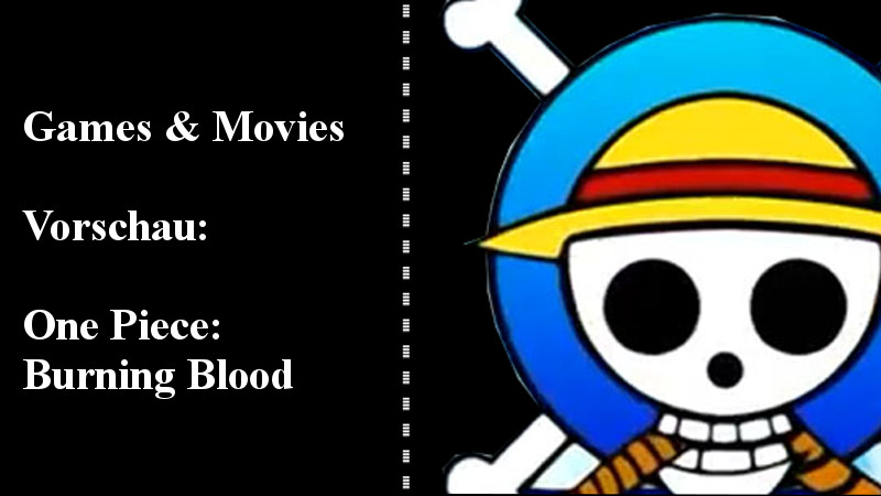 Review_OnePiece