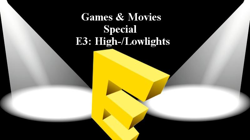 Special_E3_2016