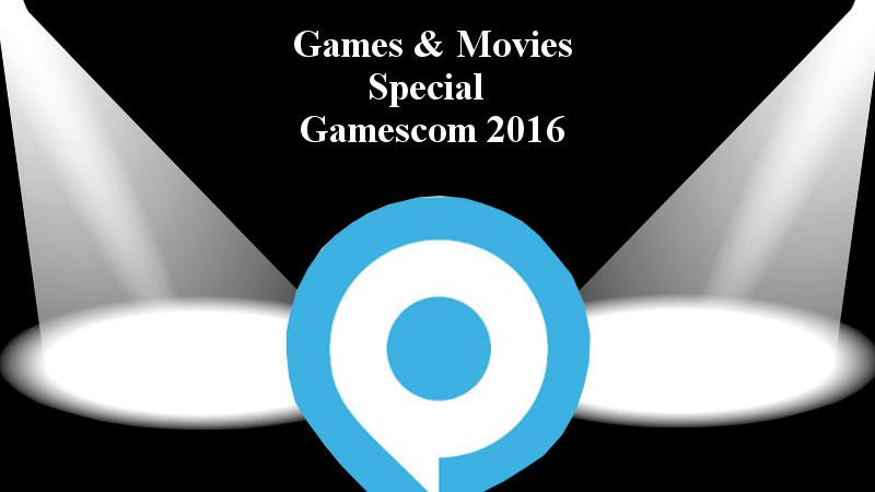 Special_gamescom