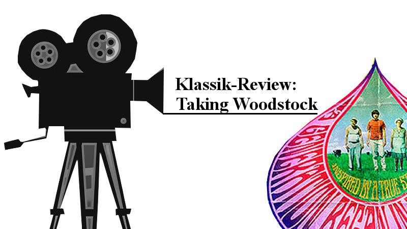 Klassik_Woodstock