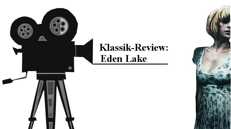 Klassik_EdenLake