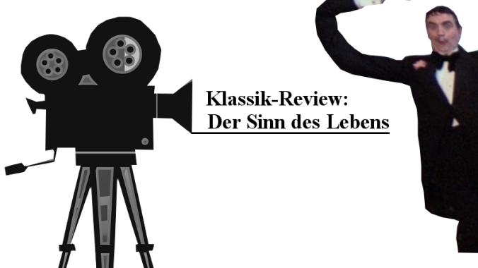 Klassik_SinndesLebens