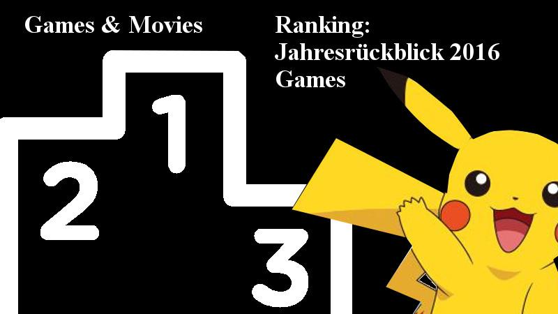 Liste_Jahr16_Games