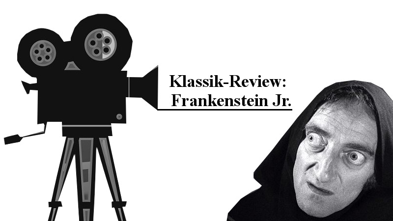 Klassik_FranksteinJr