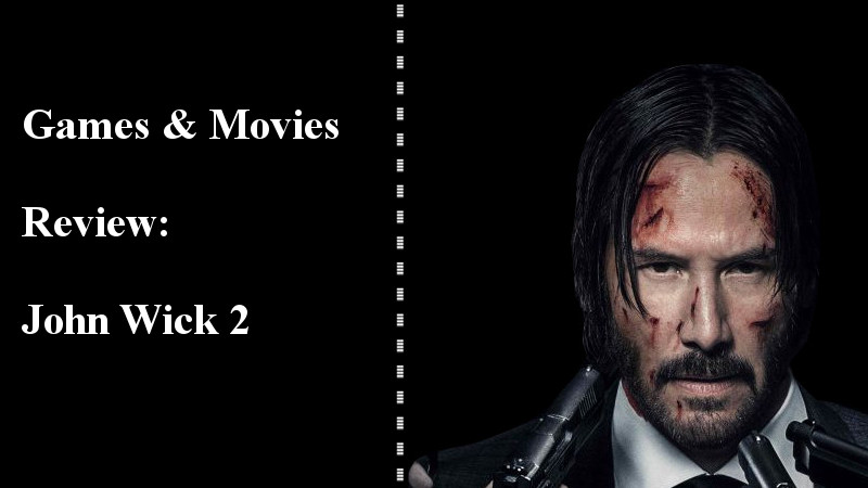 Review_JohnWick
