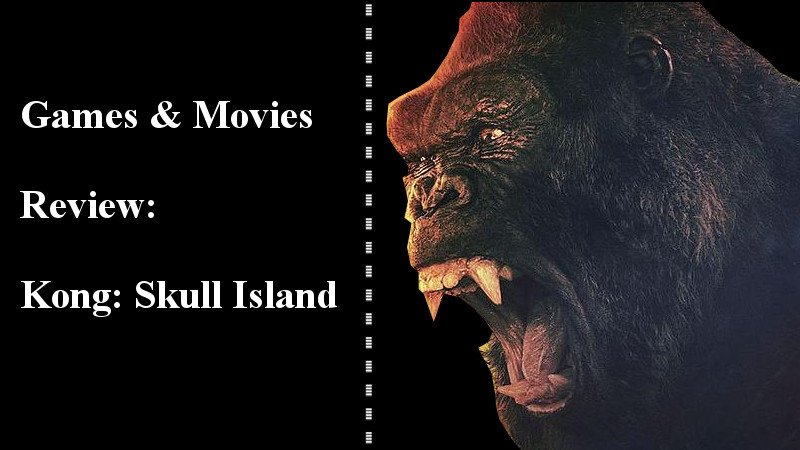 Review_Kong