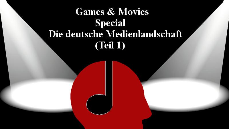 Special_DDM_Teil1