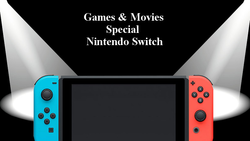 Special_Switch