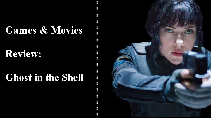 Review_GhostShell.jpeg