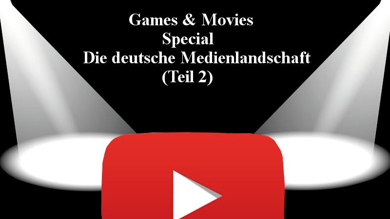 Special_DDM_Teil2
