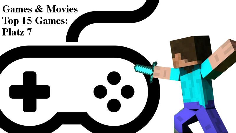 Top_Minecraft