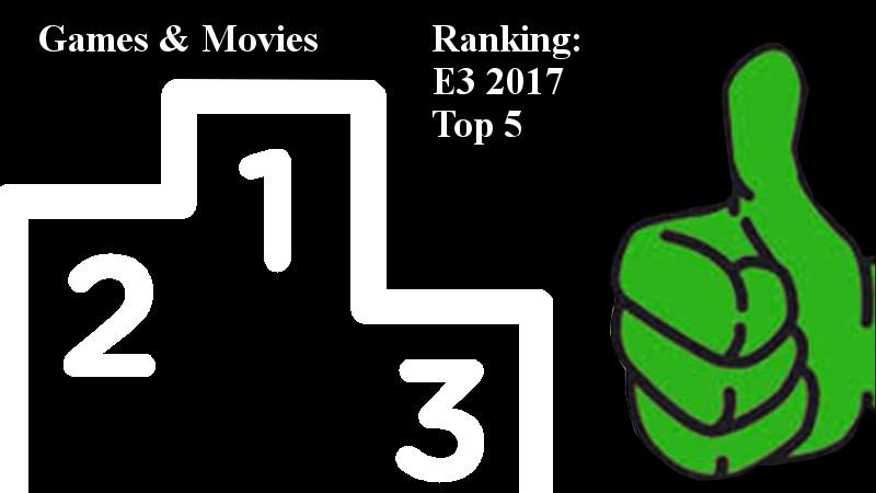 Liste_E3_Tops