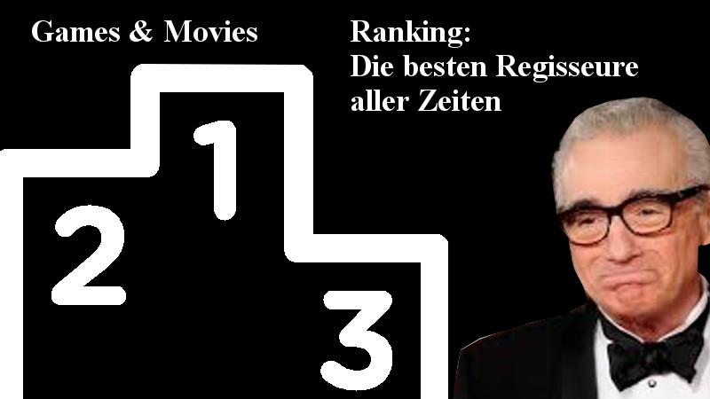 Liste_Regie
