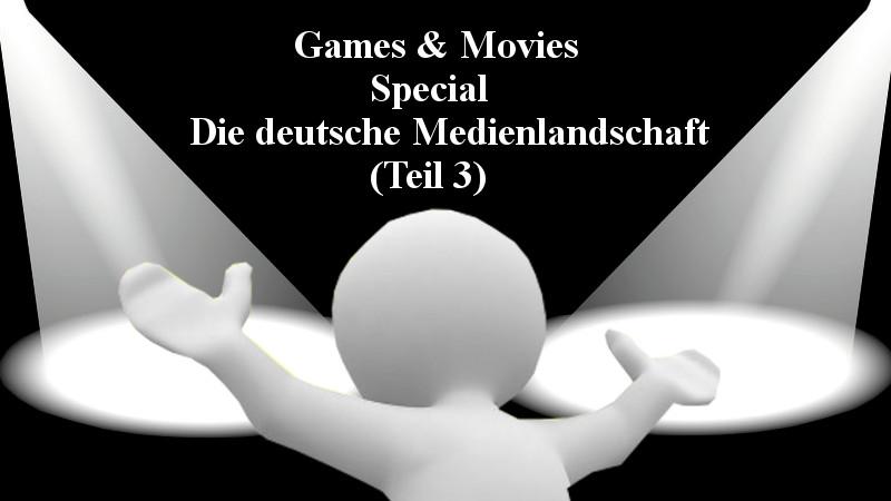Special_DDM_Teil3