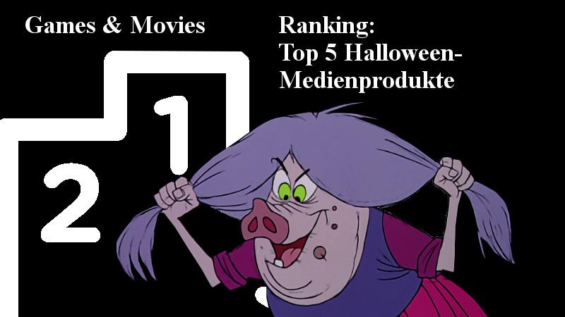 Liste_Halloween