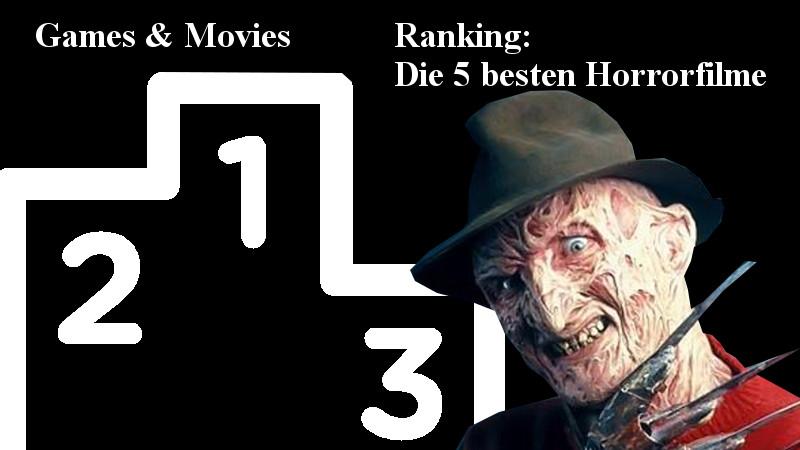 Liste_Horror
