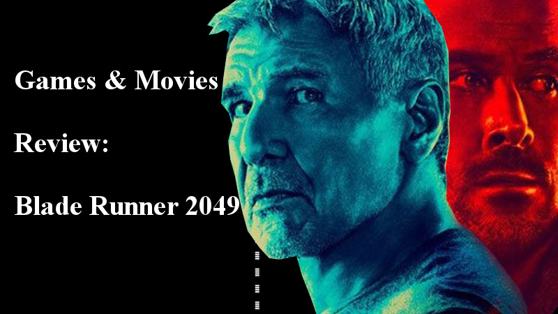 Review_BladeRunner
