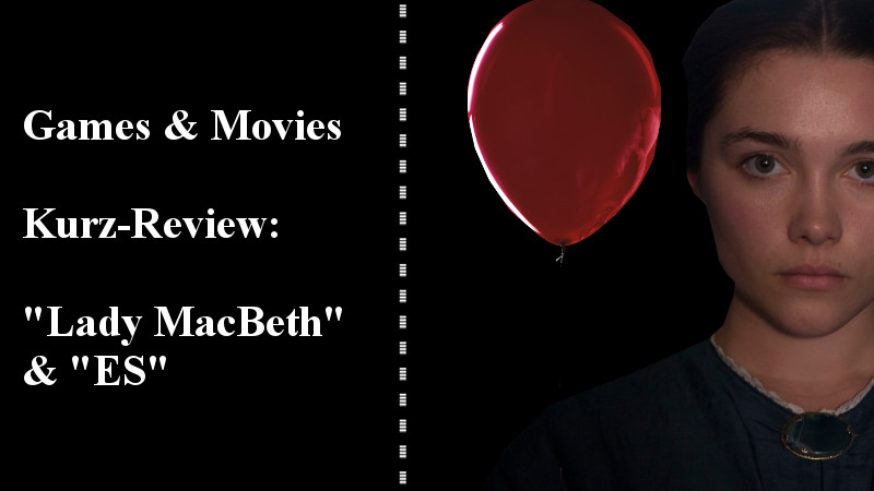 Review_LadyBeth&Es