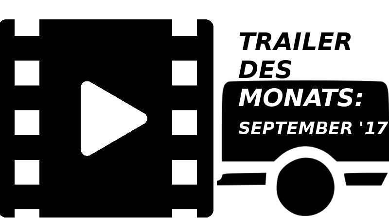 Trailer_September17