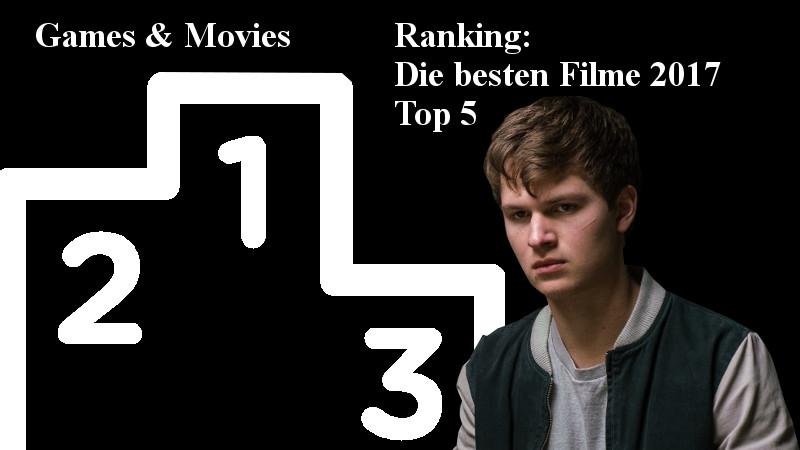 Liste_FilmeGut17