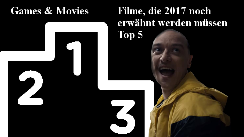 Liste_FilmeOK17.jpeg