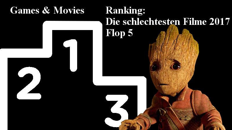 Liste_FilmeSchlecht17