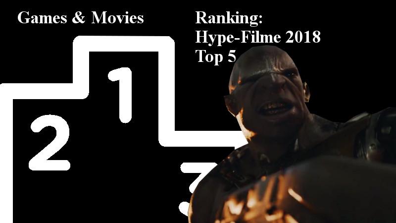 Liste_Filme18