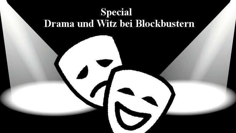 Special_Blockbuster