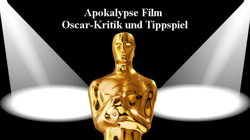 Special_OscarsTipp18