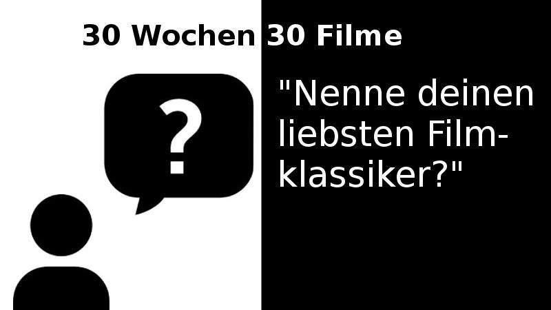 Nr.26Fragen