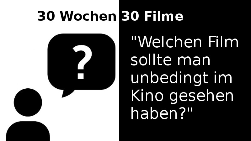 Nr.28Fragen