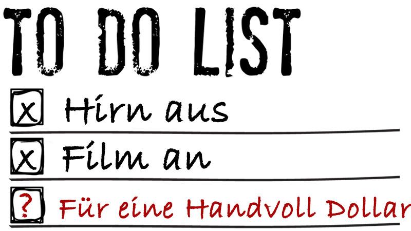 Pile_HandvollDollar