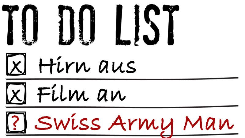 Pile_SwissArmy