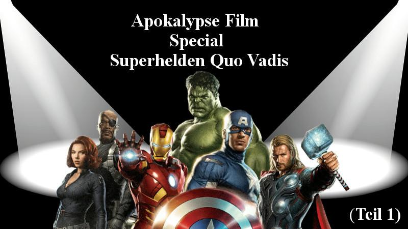 Special_Superhelden