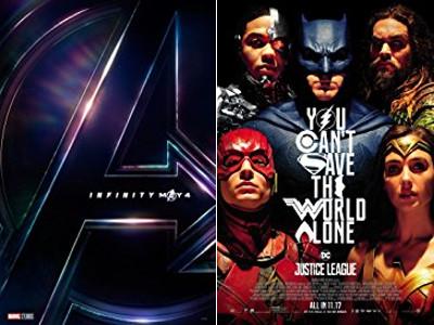 avengersjustice