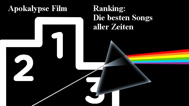 Liste_MusikBeste