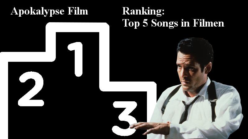 Liste_MusikinFilmen