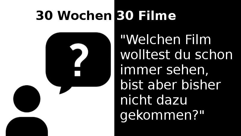Nr.29Fragen