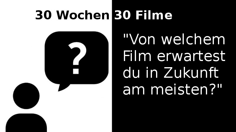 Nr.30Fragen