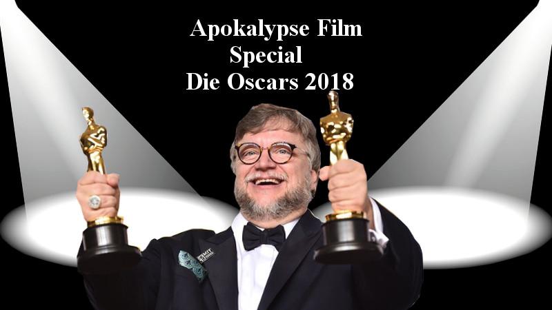 Special_Oscars18