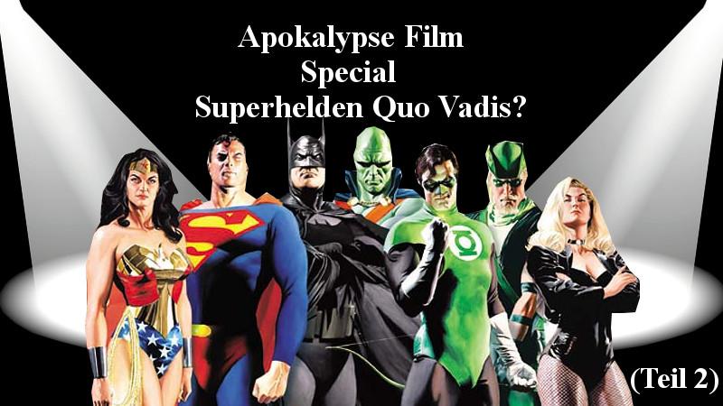 Special_Superhelden2