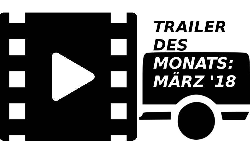 Trailer_März18
