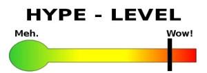 9-0Hype