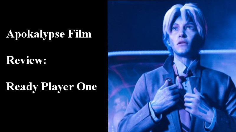 Review_PlayerOne