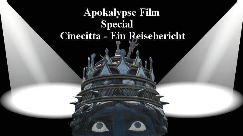 Special_cinecitta