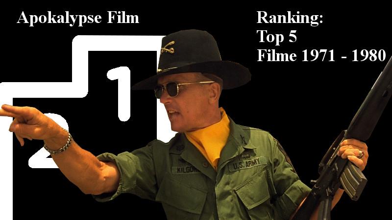 Liste_70erFilme