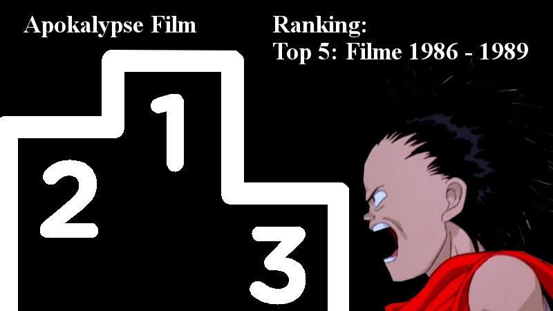 Liste_80erFilme2