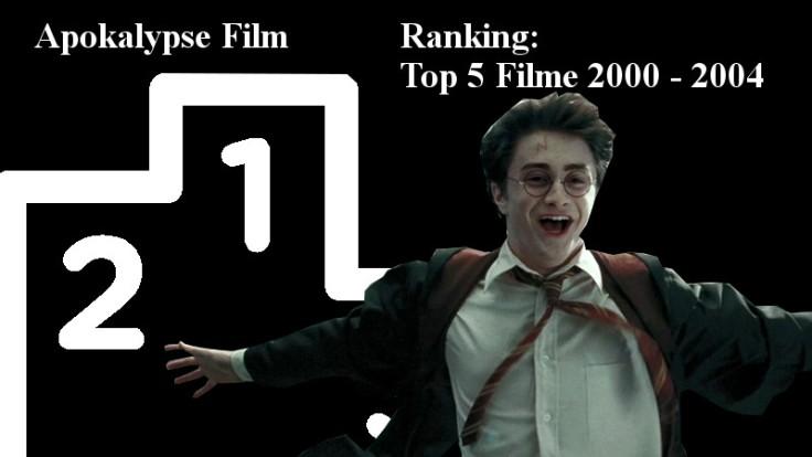 Liste_00erFilme1