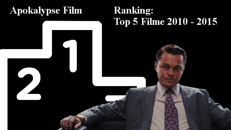 Liste_10erFilme