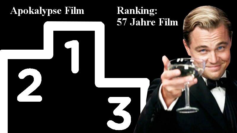 Liste_55JahreFilm